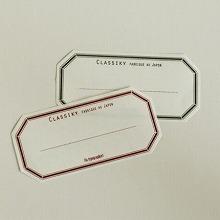 label&card_ad