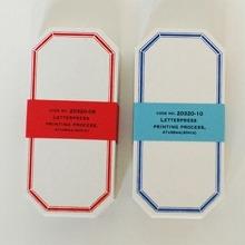 label&card0ad