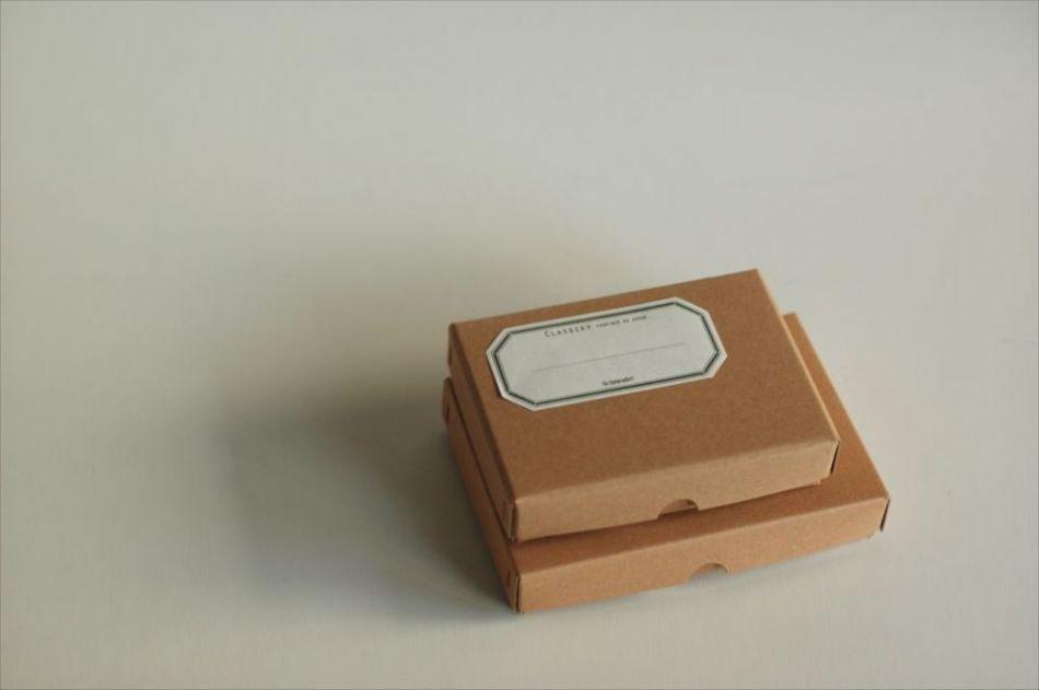 label&card03