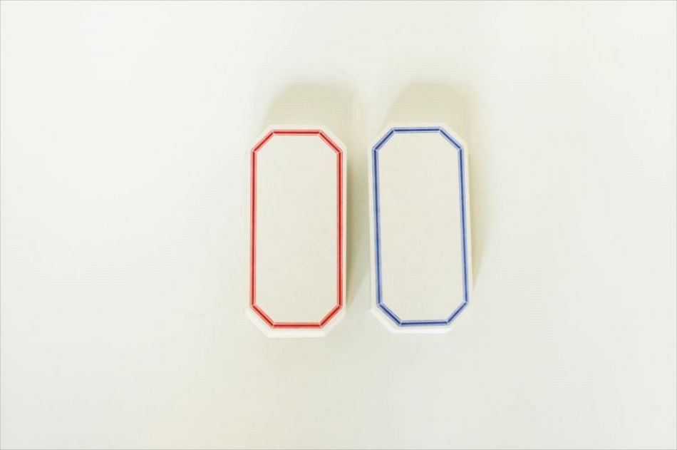 label&card001