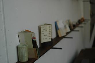 井上陽子個展3