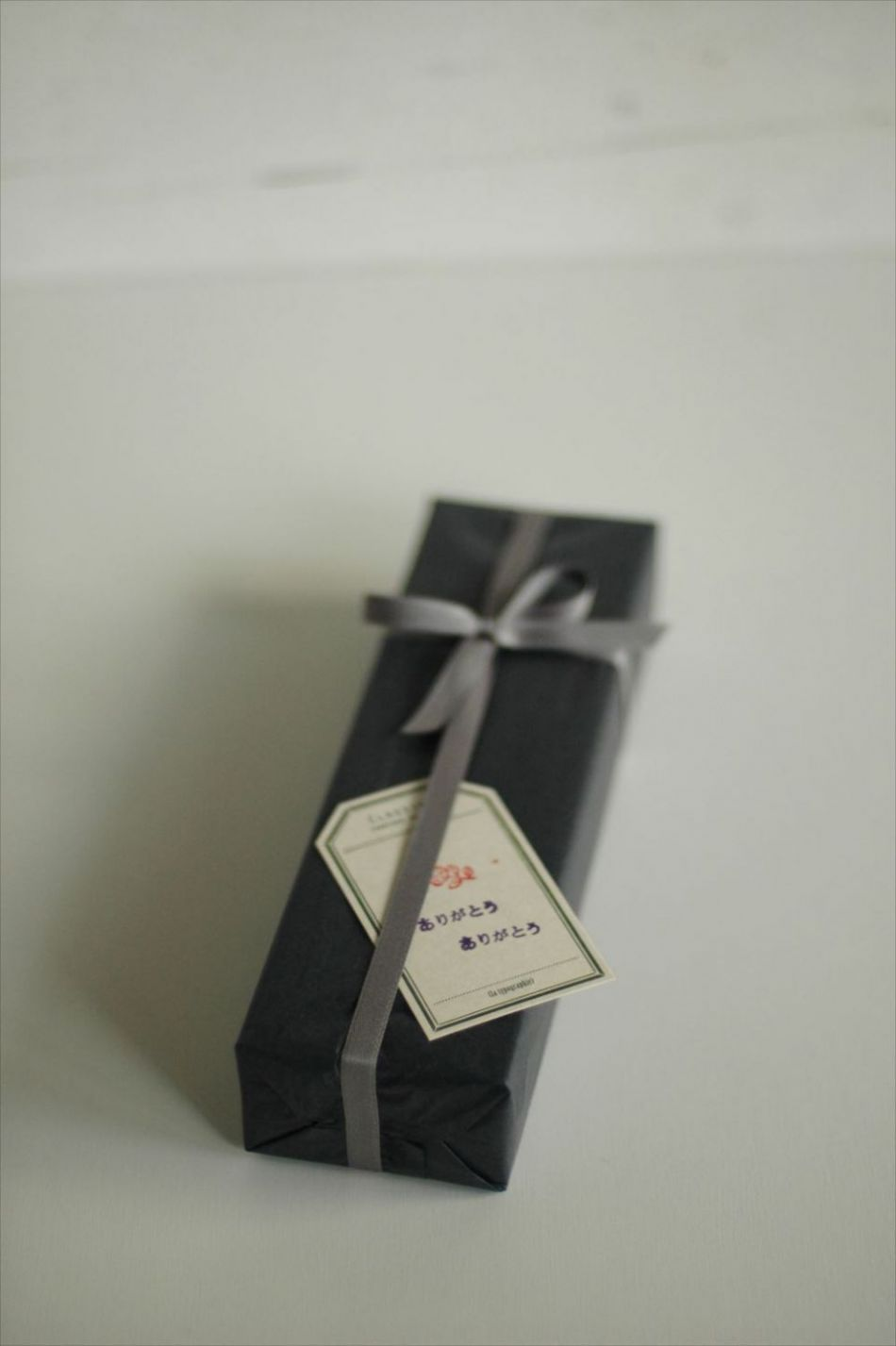 label&card05
