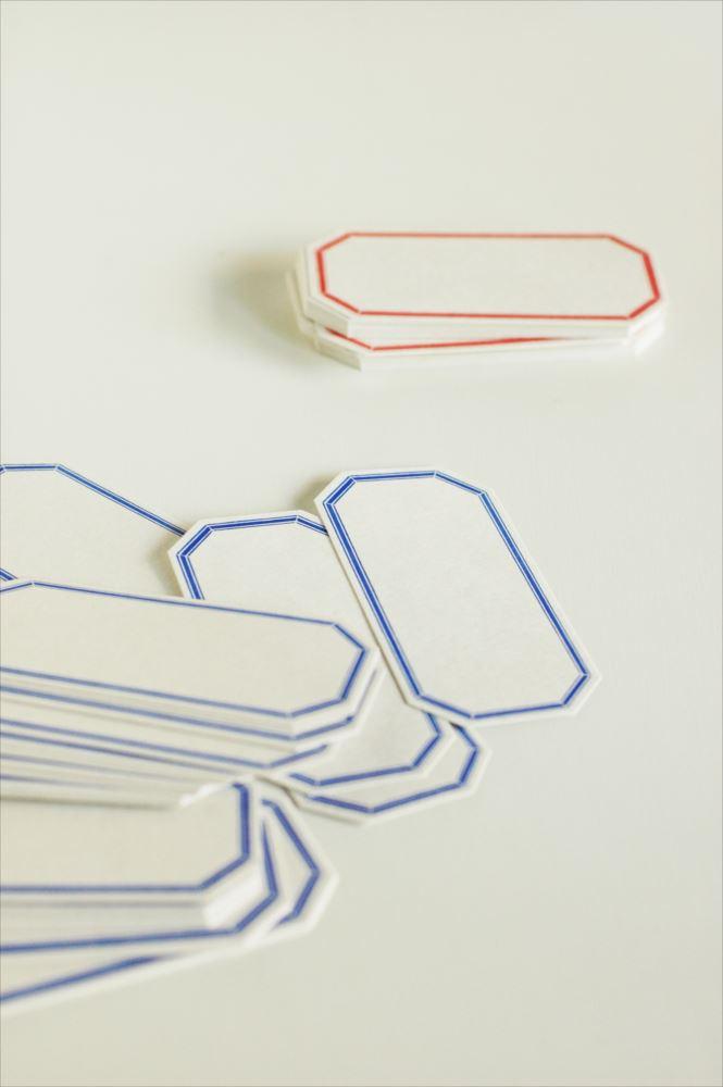 label&card003